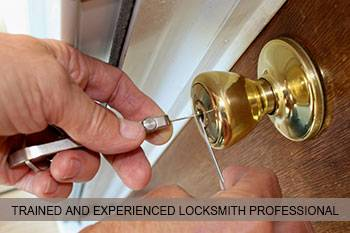 Houston Emergency Locksmiths Houston, TX 281-668-0038